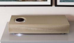 Mu-so wireless speaker - Special Edition